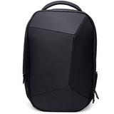 Рюкзак Mi Geek Shoulder