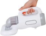 Беспроводной ручной пылесос Xiaomi SWDK KC101 Handheld Vacuum Cleaner