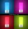 Настольная лампа-ночник Xiaomi Mijia Yeelight Bedside lamp